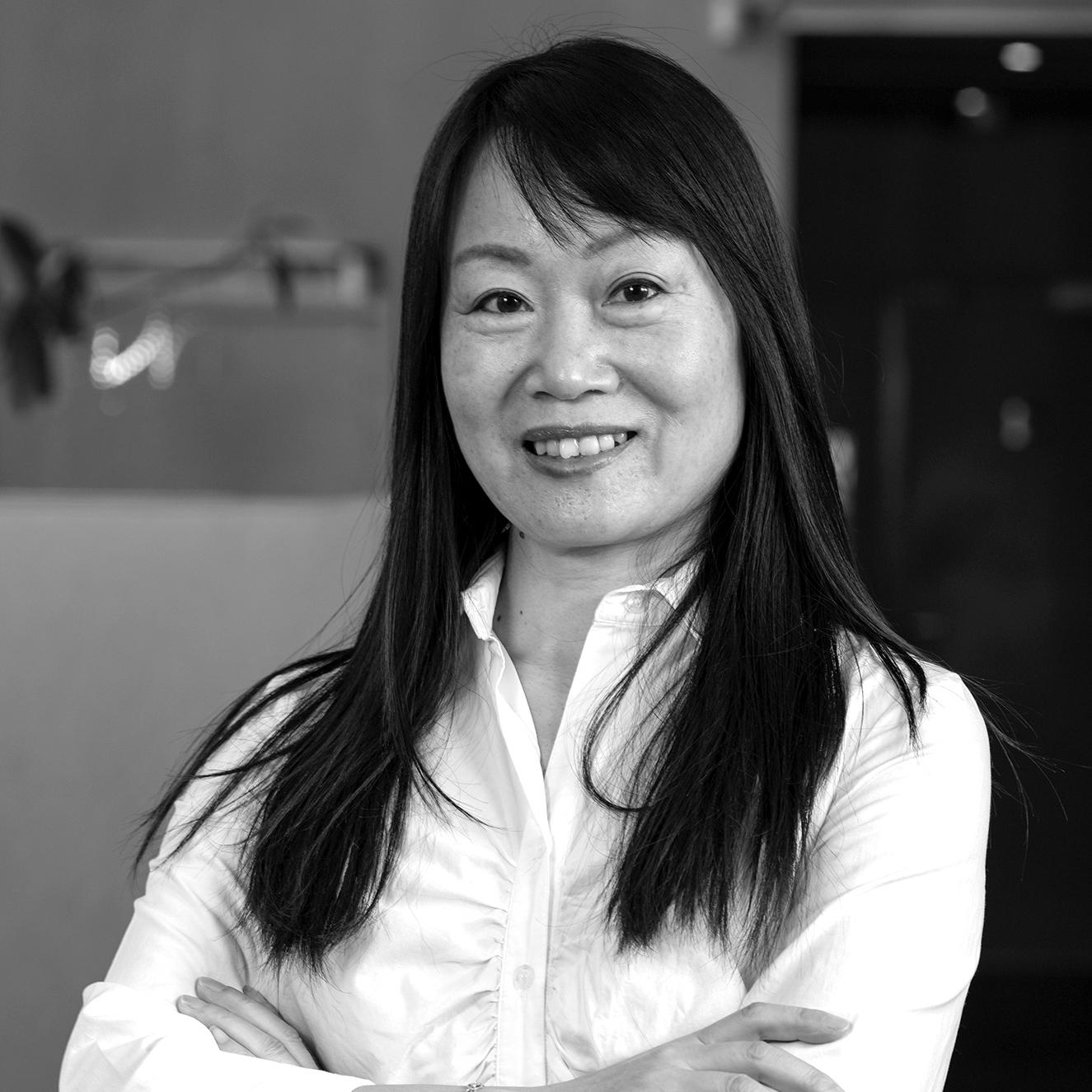Yang Lin, MSc